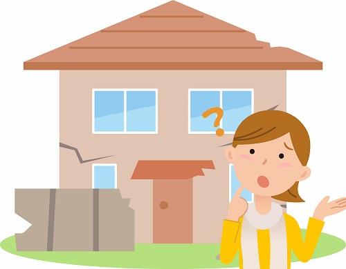 ヌリカエで外壁塗装業者を探せる!一括見積りサービスも無料♪ - おうちブログ